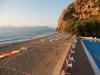 Capo Calavà Sicilia