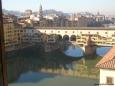 Firenze merita senz'altro piu' di un tour di tre giorni, ma per chi ha poco tempo anche una brevevisita di soli tre giornipuo' essere molto […]