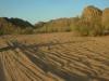 in quad nel deserto a marsa alam