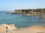 La domanda è di quelle che ricorrono in questa stagione:volendoandare nel Mar Rosso, è meglio andare a SharmEl Sheik o a Marsa Alam? Premesso che […]