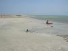marsa alam mar rosso