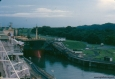 Dalla realizzazione delfamoso Canale di Panama nel 1914, che collega il Pacifico con i Caraibi, questo piccolopaese èdiventato centro di trafficointernazionale. Negli ultimi anni Panama […]