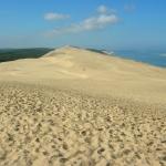 duna del pylat