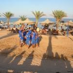 sharm-tamra-beach-5