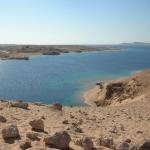 sharm-tamra-beach-9
