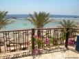"""Sharm el Sheik, Mar Rosso Egitto, rappresenta,soprattutto per noi italiani, la meta """"esotica"""" piu' vicina a casa. Quasi dietro l'angolo, a sole tre ore di […]"""