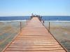 sharm-tamra-beach-1