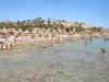 sharm-tamra-beach-10