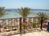 Sharm Tamra Beach