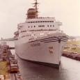 Non c'è nulla di piu' emozionante della traversatadel canale di Panama. La nave viene presa in carico dall'autorita' del canale, salgono a bordo gli uomini […]