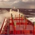 Nel gennaio del 1984 la motonave Tito Campanella di Savona, affondava al largo del Golfo di Biscaglia portando tragicamente con sè 24 persone dell'equipaggio. Sul […]