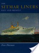 Sitmar Cruises: tutta la storia in un libro