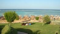 L'Habiba Beach Village è un bel villaggio nei pressi di Marsa Alam sul Mar Rosso. E' un villaggiomolto grandesostanzialmente diviso in due parti, una italiana, […]