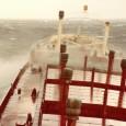 Riporto integralmente l'intervento alla Camera dei Deputati del Senatore dott. Aldo Pastore in merito al naufragio della nave Tito Campanella di Savona