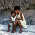 Mille e mille ancora sono i volti dei Caraibi, dai bimbi messicani della costa dello Yucatan nella foto, a quelli sorridenti di Haiti. Da chi […]