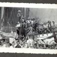 In divisa da marinaio… Questo articolo è dedicato a mio padre Orlando Brunoed ai mesi indimenticabili da lui passati a bordo della nave scuola Amerigo […]