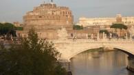 Possibilevisitare Roma in quattro giorni e assaporare tutte le bellezze della capitale del mondo in un tempo cosi' limitato? Forse no, ma sicuramente vale la […]
