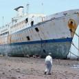 Chissà se l'ultima crociera della Costa Concordia si concludera' ad Alang o in un porto simile. Ora che il carburante è stato rimosso, praticamente scartata […]
