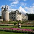 Partiti dalla Bretagna con il camper dopo qualche ora di viaggio arriviamo nella zona dei Castelli della Loira. Una valle incantata ricca di storia, patrimonio […]