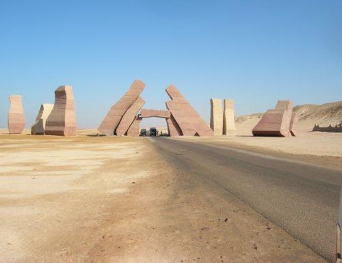 Le escursioni imperdibili a Sharm el Sheik