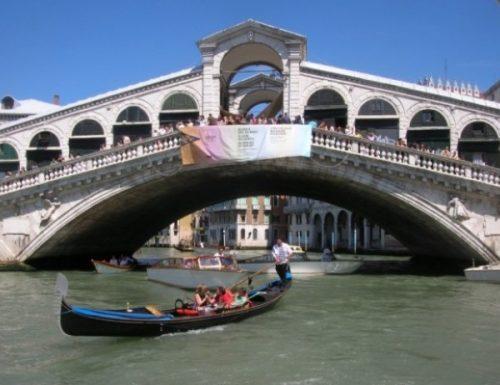 Venezia, cosa vedere in tre giorni