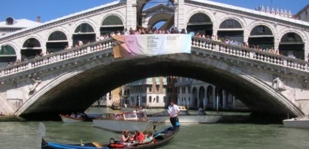 Venezia merita molto piu' che pochi giorni di visita ma anche con soli tre giorni si puo' godere delleattrattive di una delle citta' piu' belle […]