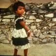 Siamo stati alle Maldive una ventina di anni fa, alla fine di un giro di 12 giorni nello Sri Lanka. L'isola in cui siamo stati […]