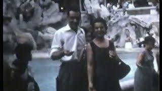I filmini con papà e mamma