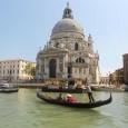 Questo è un breve video del nostro viaggio a Venezia ripreso con la videocamera GoPro 2.