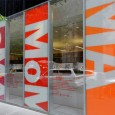 Ecco una breve guida per visitare a New Yorkle principali opere delMoMA, il museo di Arte Moderna, una della principali attrazioni della città e sicuramente […]