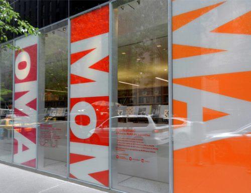 Visitare New York: le principali opere al MoMA