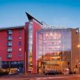 È nato l'hotelNH Praga, la nuova struttura alberghiera del gruppo NH Hoteles che a ottobre ha rilevato il Mövenpick Hotel. NH Praga è un moderno […]