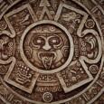 Cosa è rimasto della tanto declamata profezia Maya sulla fine del mondo nel 2012? Non molto forse, l'interesse è andato progressivamente a scemaremano a mano […]