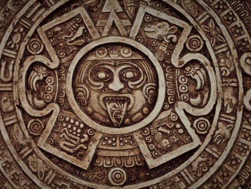 Nel Belize, fra profezia Maya e splendide immersioni