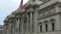 Il Metropolitan Museum of Art di New York (detto MET) è uno dei più grandi eaffascinanti musei al mondo. Il problema è che contiene oltre […]