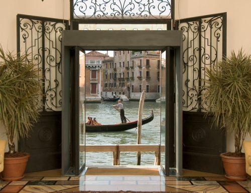 Alla scoperta delle città italiane con le offerte invernali di NH Hoteles