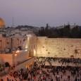 Un Capodanno in Israele, fra la città bianca, come viene definita Tel Aviv e Gerusalemme, la città Santa per eccellenza, culla di civiltà, culturae fascino […]