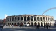 Siamo stati a Verona per Capodanno e bisogna ammettere che l'atmosfera delle feste natalizie rende ancora più affascinante questa magica città. Verona è visitabile comodamente […]
