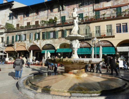 Verona, non solo Shakspeare