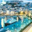 Ibiza e Formentera sono le due isole più famose delle Baleari e attirano ogni anno migliaia di turisti da tutto il mondo. Se, però, nell'immaginario […]