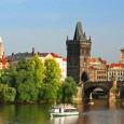 Una città come Praga possiede talmente tante cose da vedere e da fare che richiederebbe almeno una settimana di vacanza. La capitale della Repubblica Ceca, […]