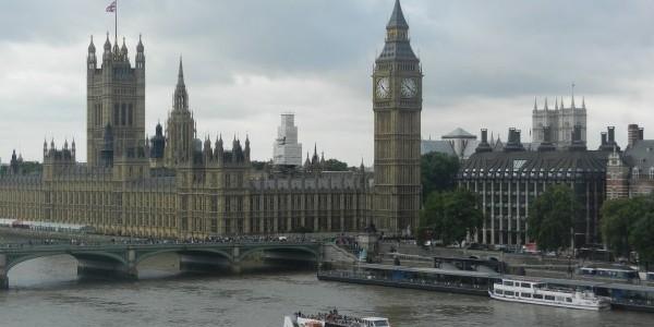 Londra è una delle città piu' affascinanti del mondo e cinque giorni non sono sicuramente sufficienti ad una visita completa. Per sfruttare al meglio il […]