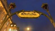 Visitare Parigi in quattro giorni è possibile ma l'itinerario di visita va programmato con una certa attenzione. Pena perdersi molte delle opportunità che questa splendida […]