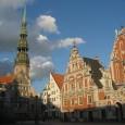 Paesaggi naturali mozzafiato, luoghi dall'incredibile fascino artistico e storico, grandi strutture architettoniche senza tempo. Riga, suggestiva città della Lettonia, offre un gran numero di opportunità […]