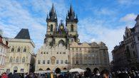 Praga merita almeno 5 giorni di tempo per una visita un minimo completa. Ma e' possibile visitarla in un solo fine settimana? Magari sfruttando un […]